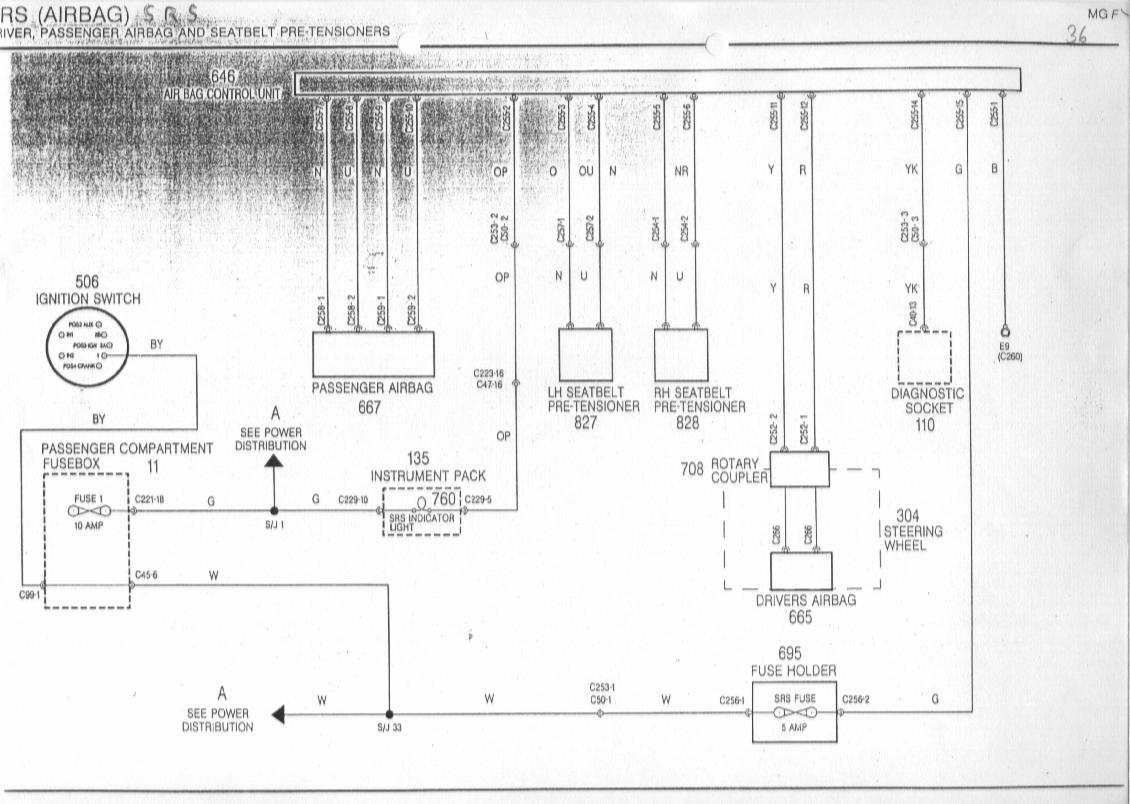 Sb Wiring Diagram And Schematics Td C Series 3 Phase B8 With Internal Protector Source 36